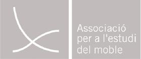 Associació per a l'Estudi del Moble