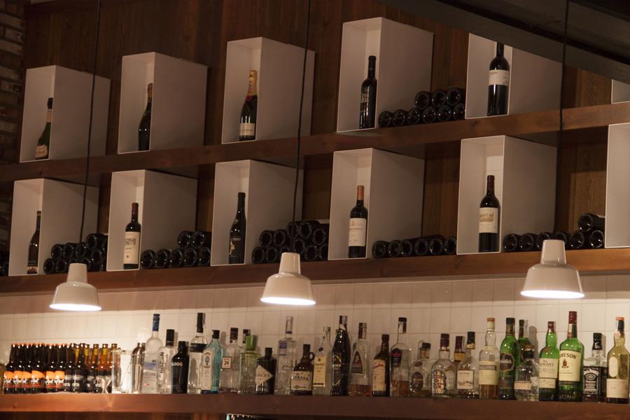 2---Restyling-del-Restaurant-Ferreruela,-Cuina-de-la-Terra.-Lleida