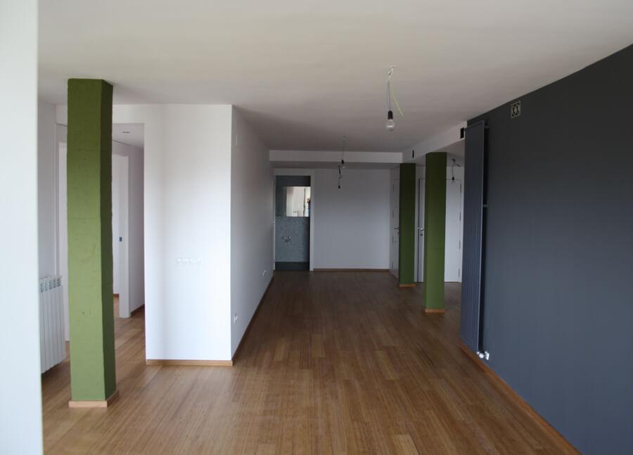 Ana-Velasco-3---Reforma-habitatge-a-Lleida