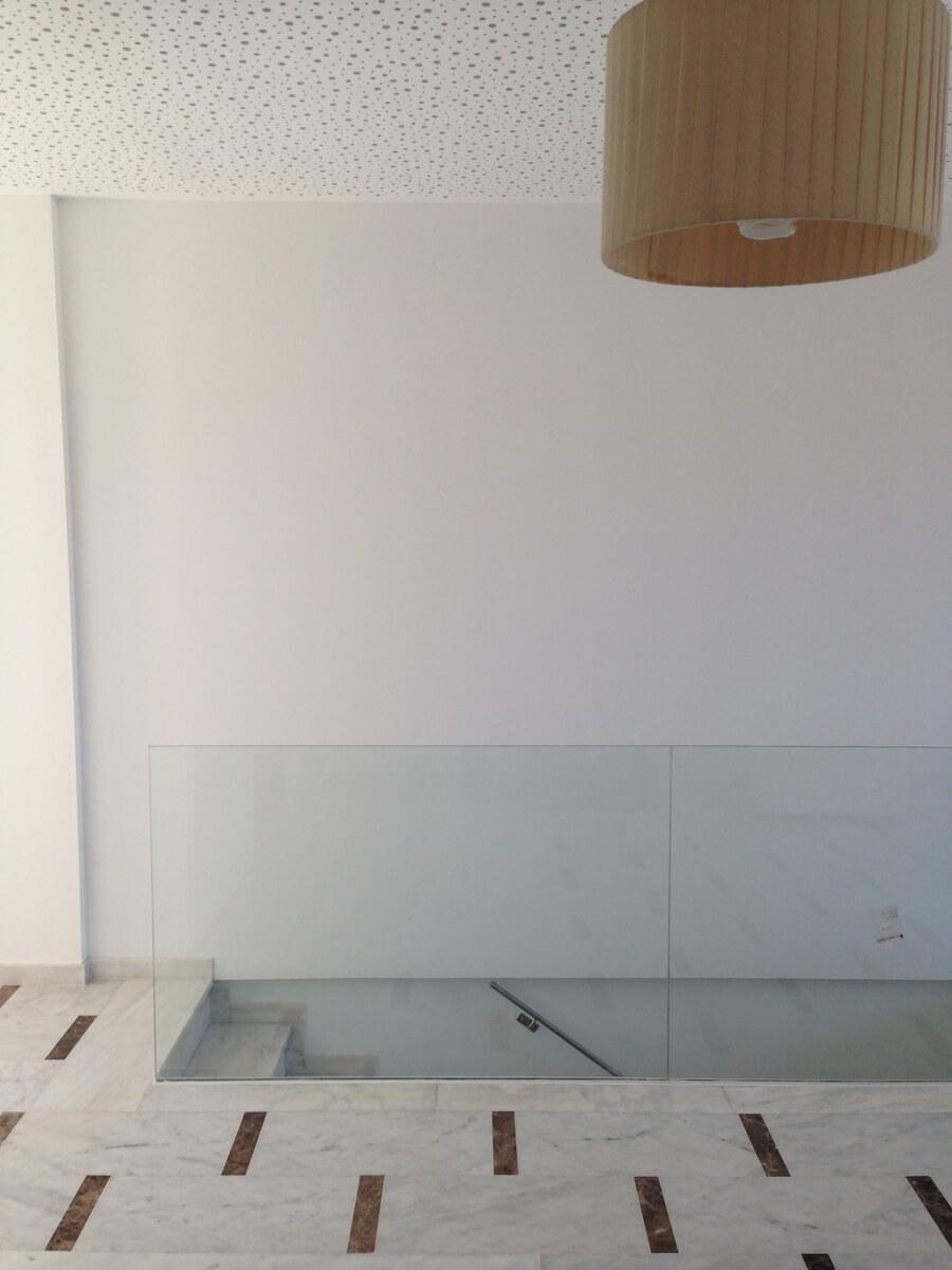 Ana-Velasco-4---Reforma-habitatge-a-Tarragona