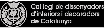 CoDIC Catalunya