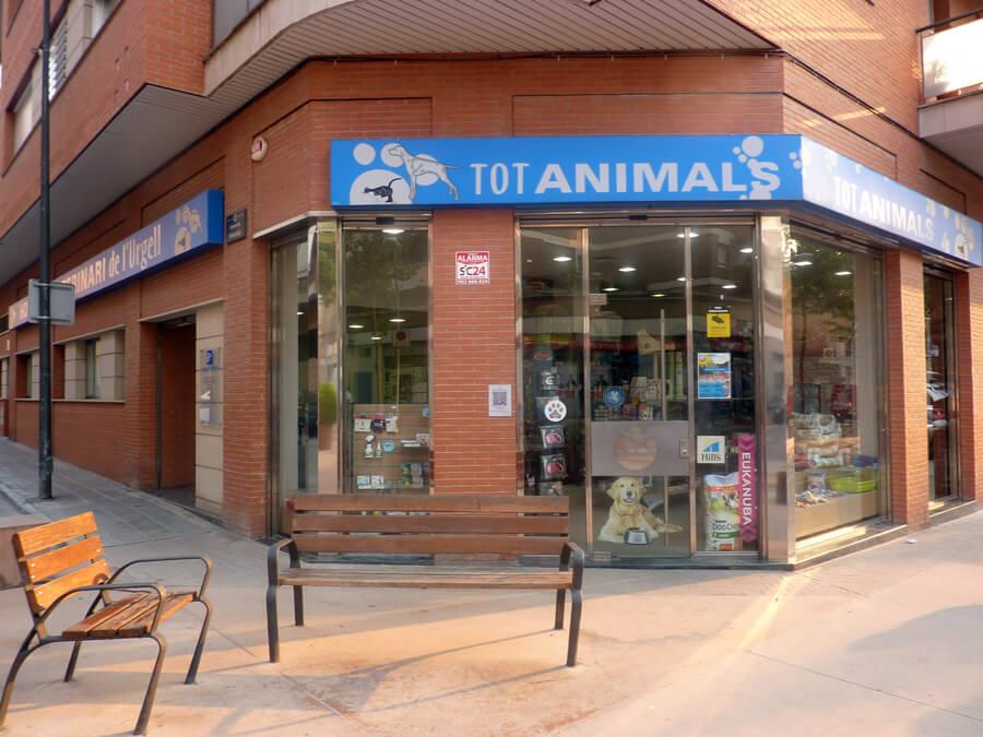 Josep-Ramon-Castella-2-Hospital-veterinari-Tarrega