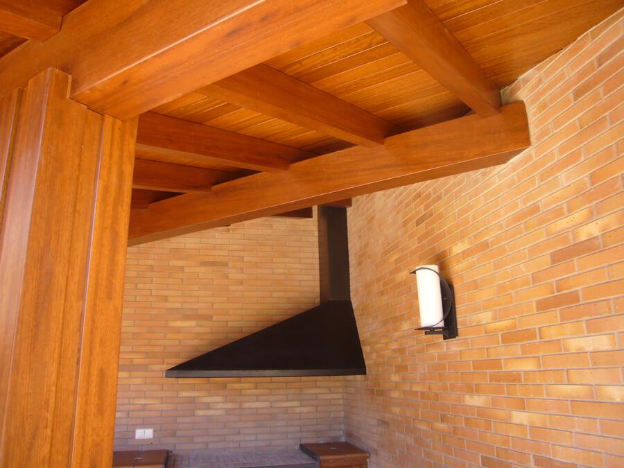 Josep-Ramon-Castella-3-pergola-habitatge-unifamiliar